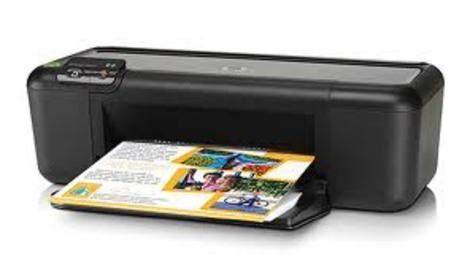 All in One Products Sale Printers Sale
