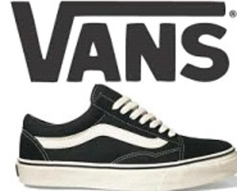 Information About Vans Shoes