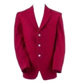 What Type Of Clothing Are Blazers