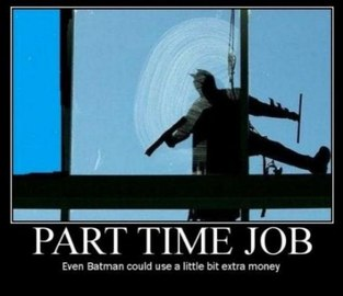 How To Look For Part Time Students Jobs