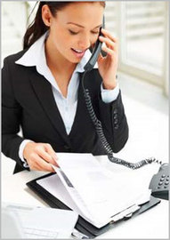 What Type Of Business Phone Service Do I Need For a New Company?