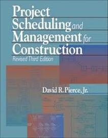 Great Advice For Management Construction Project