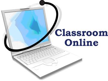 How To Get Accreditation Of Online Universities