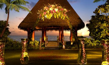 Budget Maldives Hotels