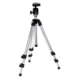 The Best Construction Tripod For Surveying