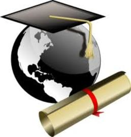 Online Programs That Offer Networking Computing As a Degree