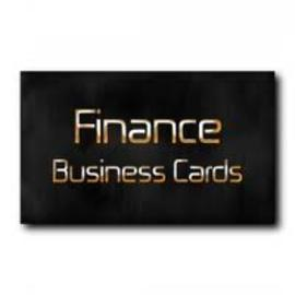 Business Cards Howtohint