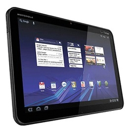 The Best Tablet Computers