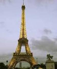 Tips On Last Minute Vacations To France