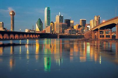 6 Ideas For Cheap Romantic Vacations Near Dallas