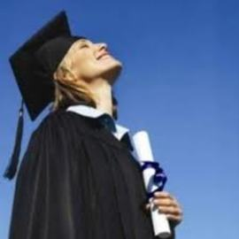 How To Find A List Universities Colleges Online