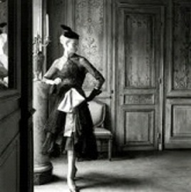 Where To Buy Vintage Fashion