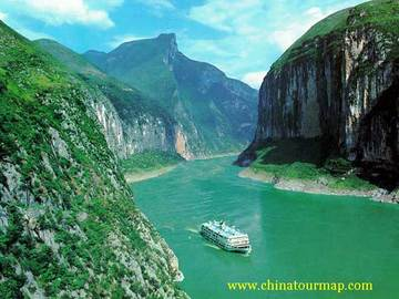 Spend Your Weekend Time On   Vacations In China