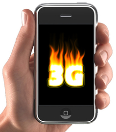 Where To Find a Reliable 3G Review