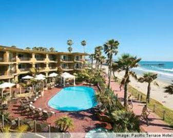 Discover Great Deals For Hotels Ca