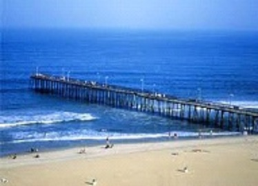Virginia Beach Vacations - Relax Next To The Ocean