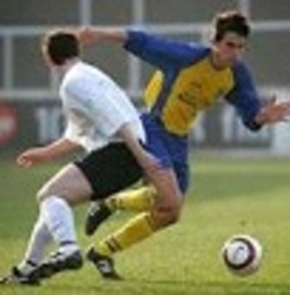 5 Things You Must Know About Football Sporting