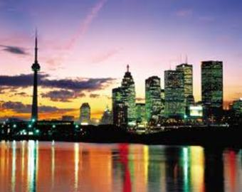 the Best Cheap Toronto Hotels For Family Vacations