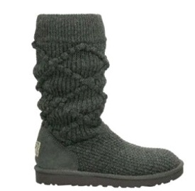 Where To Find Winter Shoes And Boots