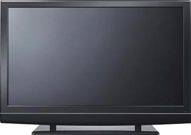 About Lcd Widescreen Monitor