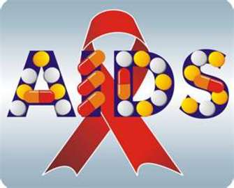 History Of the Aids Drugs