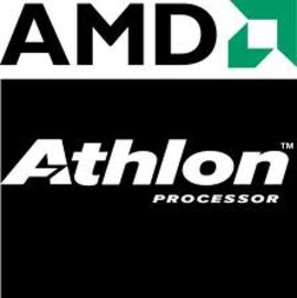 5 Tips About the Use Of Athlon Processor