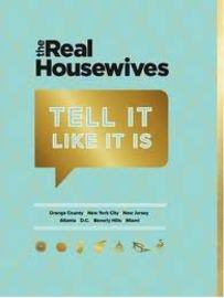 the Best Small Business For Housewives