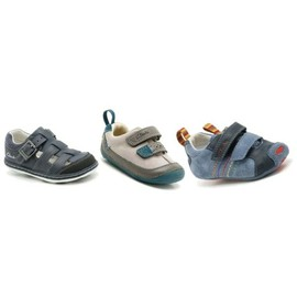 Where To Buy Infant Shoes