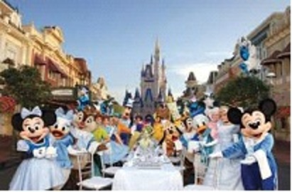 Useful Travel Tips To Get Affordable Disney Vacations