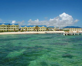 Cayman Islands Vacations - Dream Holidays Or Endless Nightmare?