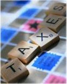 Best Methods To Tax Attorney