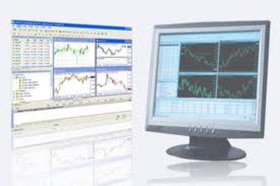 6 Tips You Must Know About Currency Online Trading
