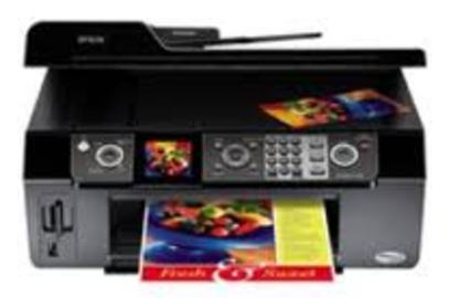 Picking a Combination Printer And Fax Machine