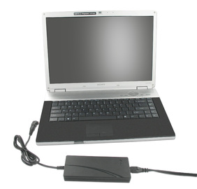 How To Interchange the Ac Adapter For a Laptop