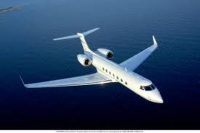 About Aviation Universities