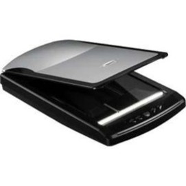Flatbed Scanner With Best Techonalogy