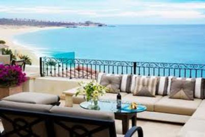 About San Lucas Cabo Hotels