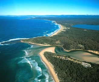 Visit South Coast Of Nsw For Your Dream Vacations