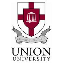 What Are Junior Universities?