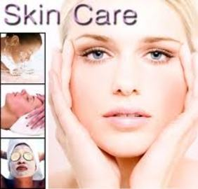 How To Care Skin And Health
