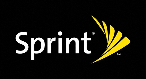 the Best 3G Accessories For Sprint Phones