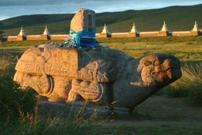 Information About Mongolia And Gay Vacations