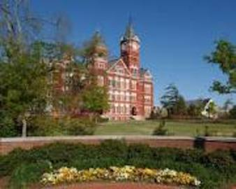 5 Best Alabama Universities