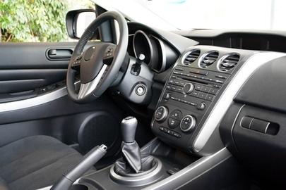 Basics For Detailing Your Car Interior