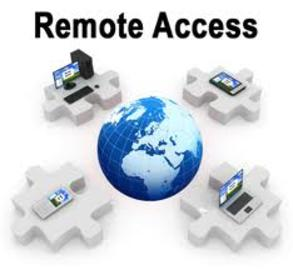 How To Use Remote Access Software