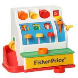 How To Price Fisher Toys For Sale in Your Store