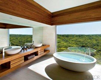 Amazing Australia Hotels