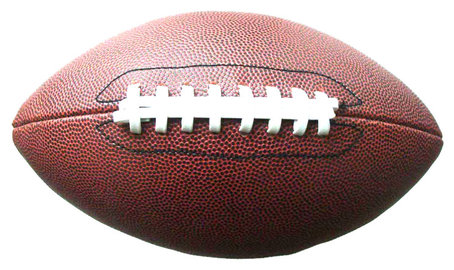 Rules And Regulations Of American Football