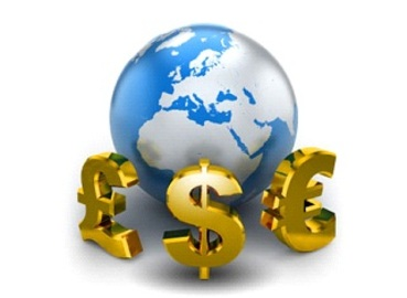 About Currency Trading Online