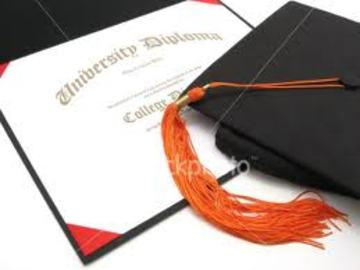 About Diploma Universities